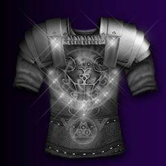 File:Sparkling runic armour.jpg