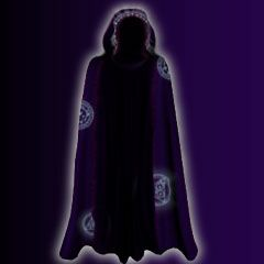 File:Black magician robe.jpg