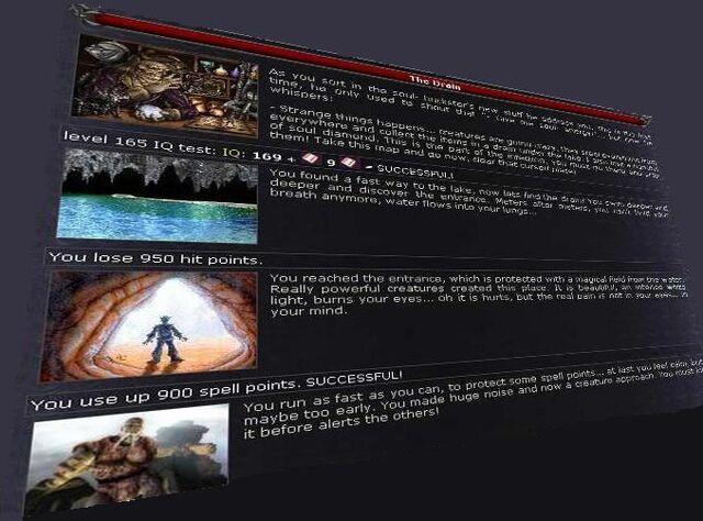 File:Adventures1.jpg