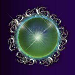 File:Zulits magical sphere.jpg