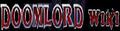 Thumbnail for version as of 03:12, November 16, 2010