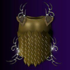 File:Studded orglinghide vest.jpg