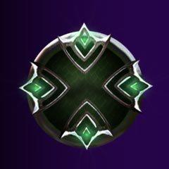File:Ornamental scale shield.jpg