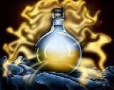File:Yellow healing potion.jpg