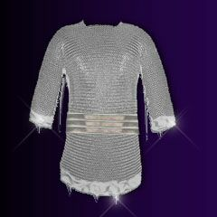 File:Chilly chain mail.jpg