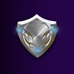 File:Small mithril shield.jpg