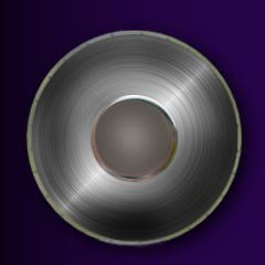 File:Steel shield.jpg