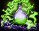 File:Green mana potion.jpg