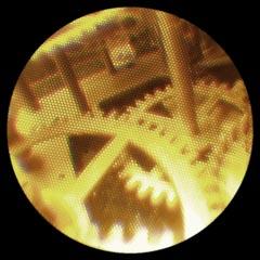 File:Fiberscope (view inside clock).png.jpg