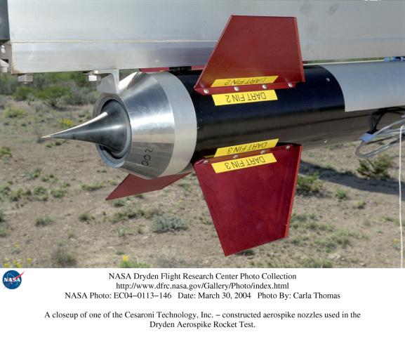 File:Non-truncated toroidal aerospike nozzle.jpg