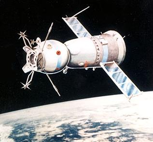 File:ASTP Soyuz Spacecraft.jpg
