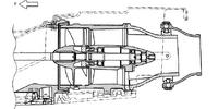 Pump-jet