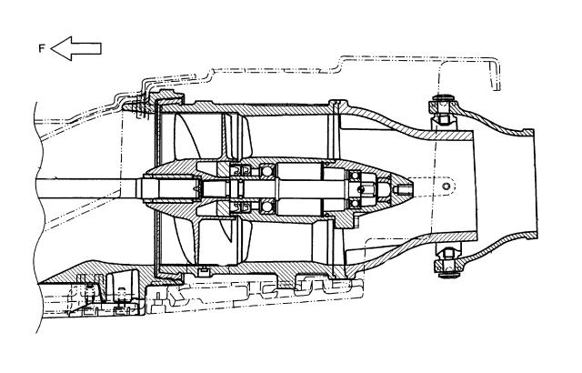 File:Pump jet.png