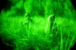 File:Night vision.jpg