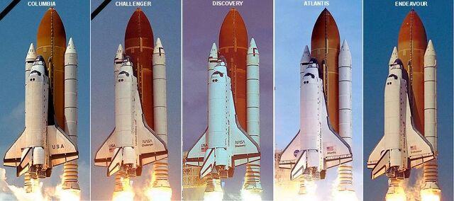 File:Shuttle profiles.jpg