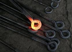 File:250px-Hot metalwork.jpg