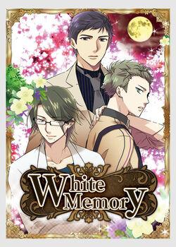 White Memory