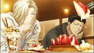 Kouichi and Ruka 6