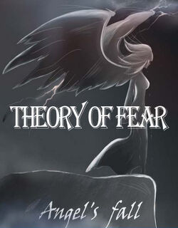 Theory-of-Fear