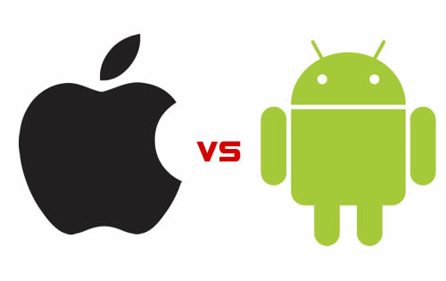 File:Android-Vs-iOS.jpg