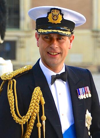File:Prince Edward, Earl of Wessex.jpg