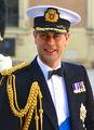 Prince Edward, Earl of Wessex.jpg