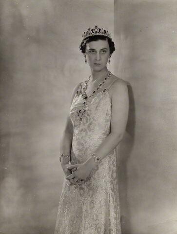 File:Princess Marina of Greece and Denmark.jpg