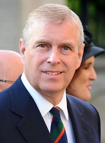 File:Prince Andrew, Duke of York.jpg