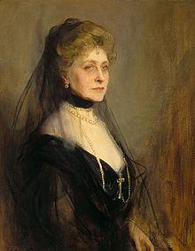 File:Princess Louise, Duchess of Argyll.jpg