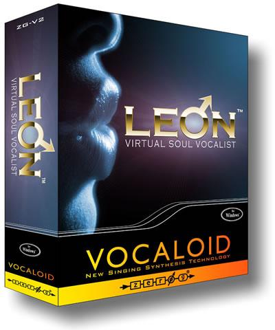 File:Ofclboxart zrog Leon.jpg