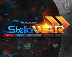 File:Stellar war.jpg
