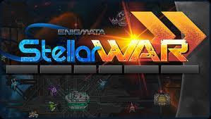 File:Full Logo ESW.jpg