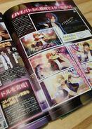 Magazine previews-9
