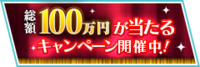 Idol Audition button 2