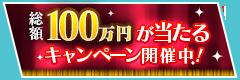 Idol Audition button 2