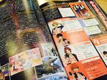 B'sLOG June 2015 previews-2