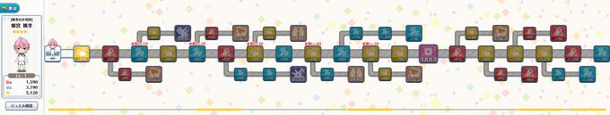(Tori's Pediatrics) Tori Himemiya Idol Road
