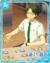 (Librarian) Keito Hasumi
