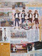 Animedia May 2015 previews-2