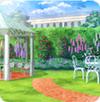 Garden Space East