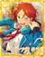 (Dashing 1st Year) Yuta Aoi