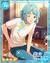(Persevering) Hajime Shino