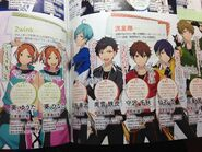 Magazine preview 7