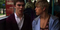 """Tony and Maxxie"" (Episode 2.01)"