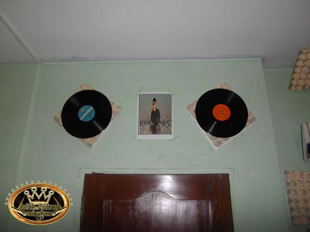 File:Bullets Universal Rhythm - Studios...........JPG