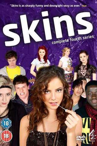 File:Skins-season-4-dvd.jpg