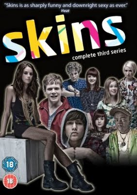 File:Skins-s3-dvd.jpg