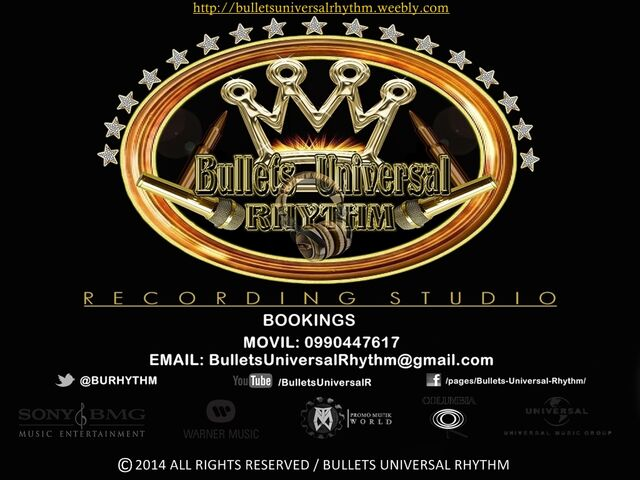 File:Bullets Universal Rhythm Bookings.jpg