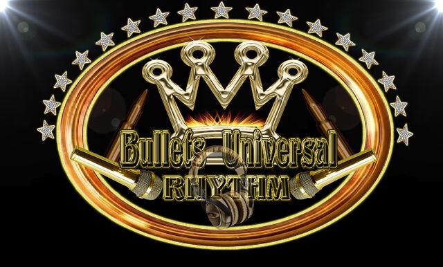 File:Bullets Universal Rhythm - Recording Studio (For Covers).jpg