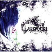 Lunetia1